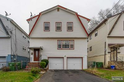 1304 MIDDLESEX ST, LINDEN, NJ 07036 - Photo 1