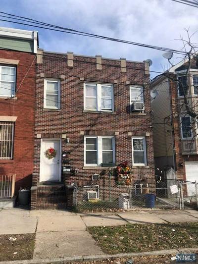 183 BERKELEY AVE, Newark, NJ 07107 - Photo 1