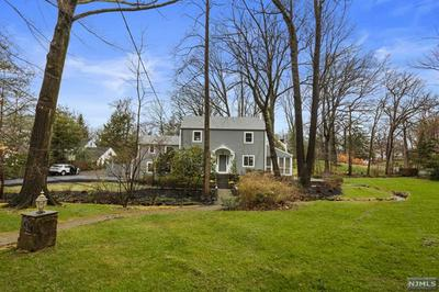 70 FOREST RD, TENAFLY, NJ 07670 - Photo 2