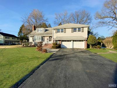 308 COUNTRY CLUB DR, Oradell, NJ 07649 - Photo 1