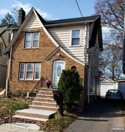 59 TUXEDO PKWY # 61, Newark, NJ 07106 - Photo 1