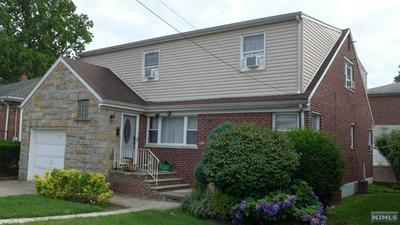 250 FOREST RD, FORT LEE, NJ 07024 - Photo 1