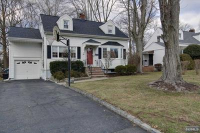 18 MONTGOMERY RD, Livingston, NJ 07039 - Photo 1