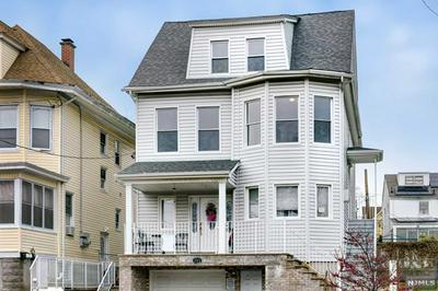 793 KEARNY AVE # 2, Kearny, NJ 07032 - Photo 1