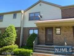E-6 EAST OAK STREET, Oakland, NJ 07436 - Photo 1
