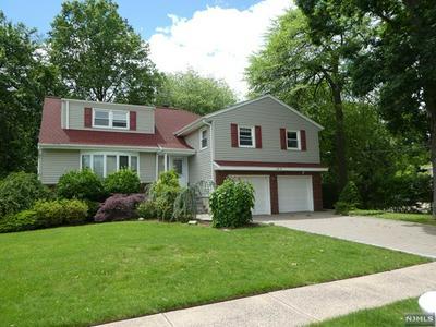 38-14 ALLWOOD PL, Fair Lawn, NJ 07410 - Photo 1