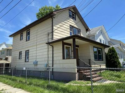 68 WALLACE ST, Belleville, NJ 07109 - Photo 1