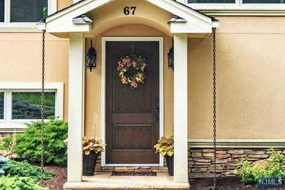 67 HANOVER RD, HEWITT, NJ 07421 - Photo 2