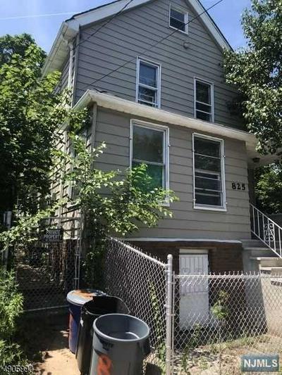825 BERGEN ST, Newark, NJ 07112 - Photo 2