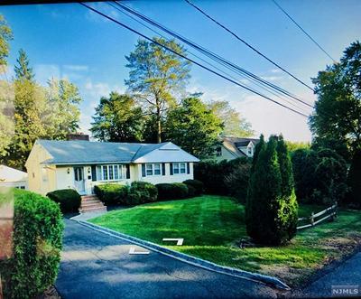 480 LINCOLN AVE, Wyckoff, NJ 07481 - Photo 2