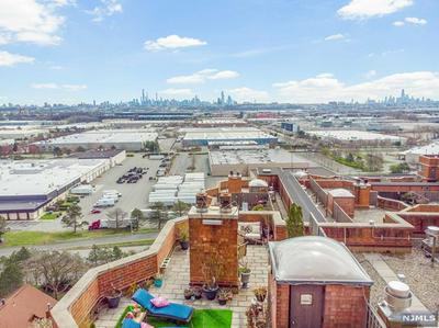 1525 HARMON COVE TOWER, SECAUCUS, NJ 07094 - Photo 1