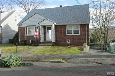 360 EDWARDS TER # 2, Ridgefield, NJ 07657 - Photo 1