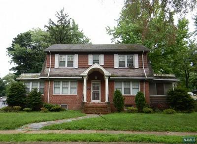 300 WINDSOR RD, ENGLEWOOD, NJ 07631 - Photo 1
