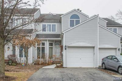 13 ST CHARLES AVE, West Milford, NJ 07421 - Photo 2