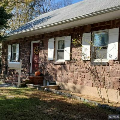 420 PIERMONT RD # 422, Closter, NJ 07624 - Photo 2