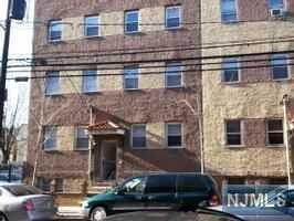 600 N 6TH ST # B1, Newark, NJ 07107 - Photo 1
