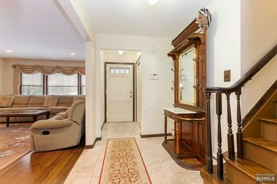 11 HOLIDAY DR, WEST CALDWELL, NJ 07006 - Photo 2