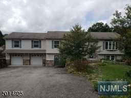 381 COUNTY ROUTE 515, Vernon, NJ 07462 - Photo 1