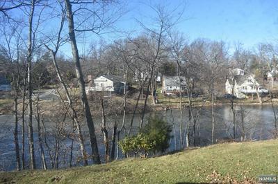 161 CEDAR CREST RD, Par-Troy Hills Township, NJ 07005 - Photo 2
