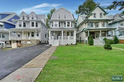 68 N ORATON PKWY, East Orange, NJ 07017 - Photo 1