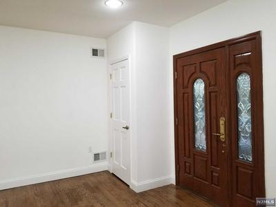385 LIVINGSTON ST, Norwood, NJ 07648 - Photo 2