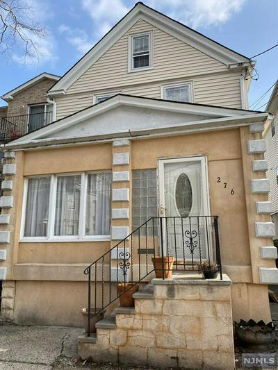 276 S 19TH ST, Newark, NJ 07103 - Photo 1