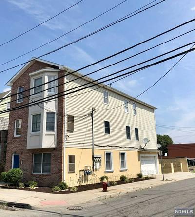 2 4TH ST, Passaic, NJ 07055 - Photo 2
