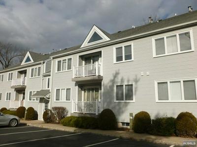 108 PASSAIC AVE APT A8, Nutley, NJ 07110 - Photo 1