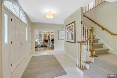 160 FOX CHASE RD, Chester Township, NJ 07930 - Photo 2