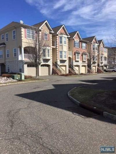 120 OSPREY CT, Secaucus, NJ 07094 - Photo 2