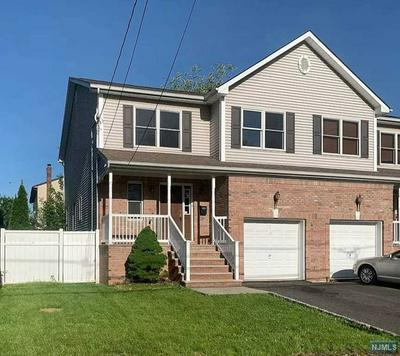 234 N 9TH ST, KENILWORTH, NJ 07033 - Photo 1