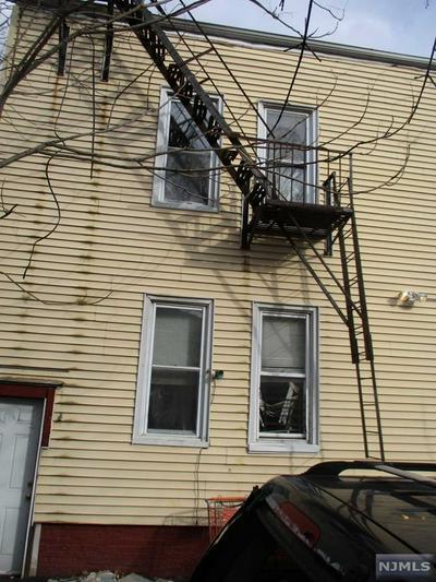 833 S 19TH ST # 835, NEWARK, NJ 07108 - Photo 2