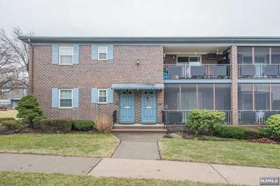 580 BLOOMFIELD AVE # 21A, West Caldwell, NJ 07006 - Photo 2