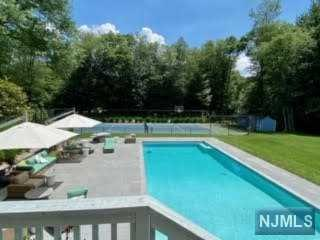 100 BROADWAY, NORWOOD, NJ 07648 - Photo 2