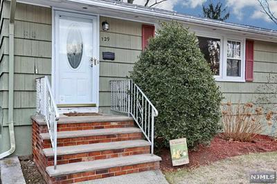 129 BERGEN AVE, Waldwick, NJ 07463 - Photo 2