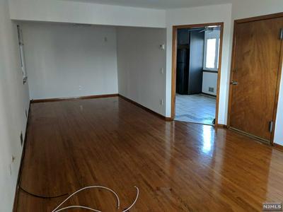 448 SUSSEX ST, HARRISON, NJ 07029 - Photo 2