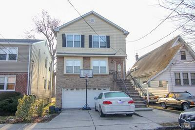 40 MAPLE AVE, BELLEVILLE, NJ 07109 - Photo 1