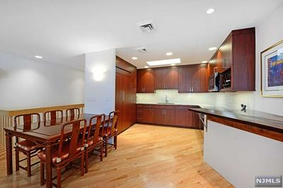 300 GORGE RD APT 32, CLIFFSIDE PARK, NJ 07010 - Photo 1