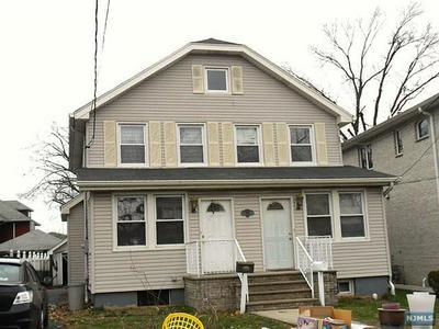 399 MORSE AVE, Ridgefield, NJ 07657 - Photo 1