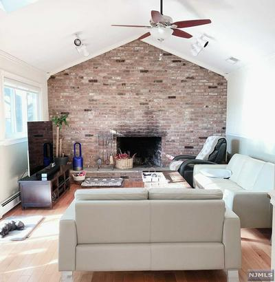 58 ANDERSON AVE, ENGLEWOOD CLIFFS, NJ 07632 - Photo 2