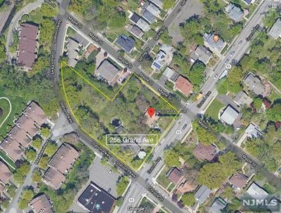 256+266 GRAND AVENUE, LEONIA, NJ 07605 - Photo 2