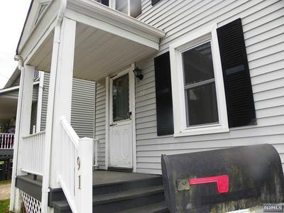 91 BOONTON AVE, Butler Borough, NJ 07405 - Photo 2