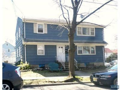 289 W ERIE AVE # 1, RUTHERFORD, NJ 07070 - Photo 1