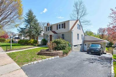 111 BERKELEY AVE, Westwood, NJ 07675 - Photo 1