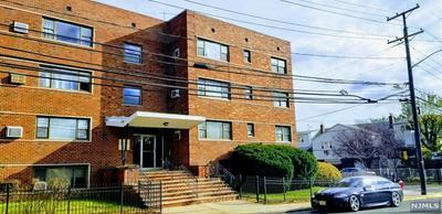 204 WOODCLIFF AVE APT C3, North Bergen, NJ 07047 - Photo 1