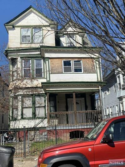 57 TREACY AVE # 59, NEWARK, NJ 07108 - Photo 1