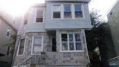 664 IRVINE TURNER BLVD # 666, Newark, NJ 07112 - Photo 2