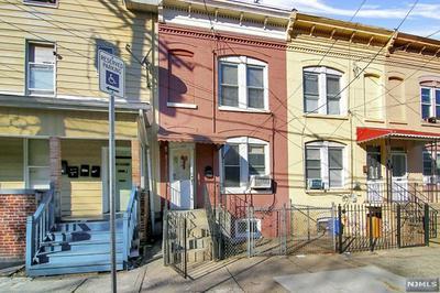 200 PARKER ST, Newark, NJ 07104 - Photo 1
