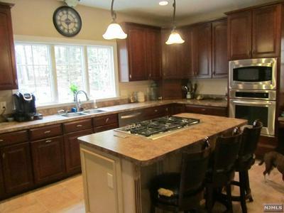 688 OTTERHOLE RD, West Milford, NJ 07480 - Photo 2