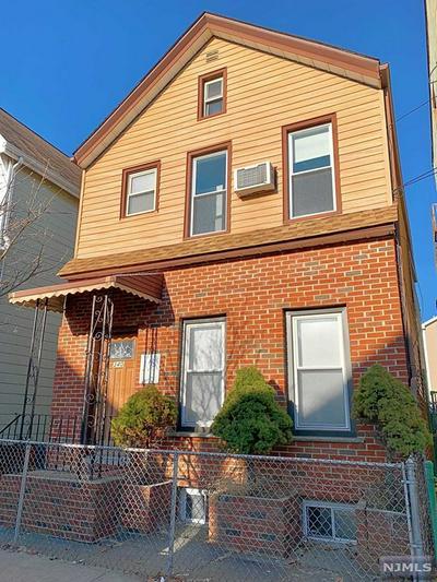 340 JOHN ST APT 2, EAST NEWARK, NJ 07029 - Photo 1